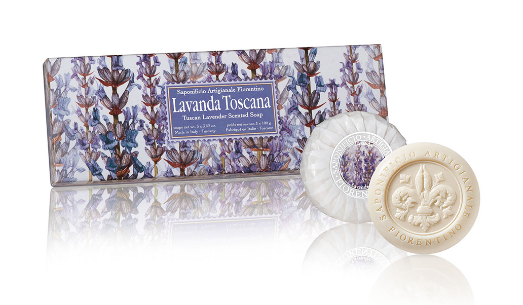 ZCP36 3x100g lavendel