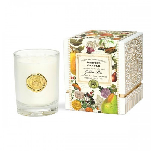Duftlys Scented deLuxe