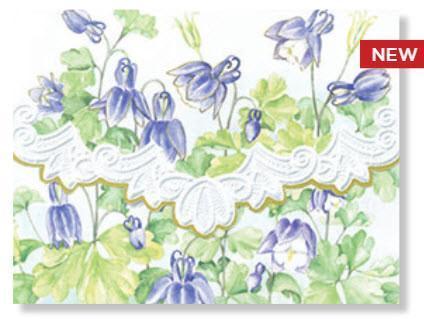carol-wilson-lilac-drops