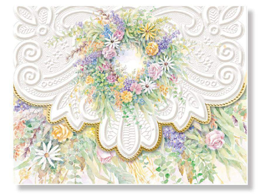 carol-wilson-wreath