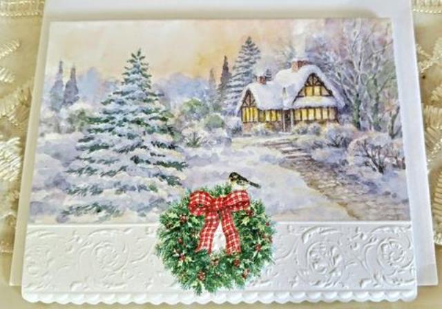 Carol_Wilson_Embossed_Winter_Scene_Holiday_Christmas_Note_Cards_480x