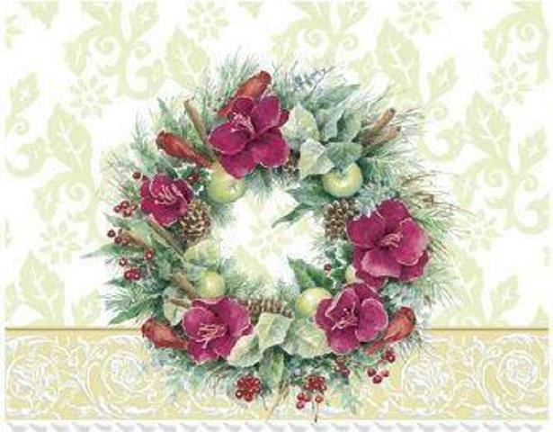 carol-wilson-amaryllis-wreath-portfolio_480x2