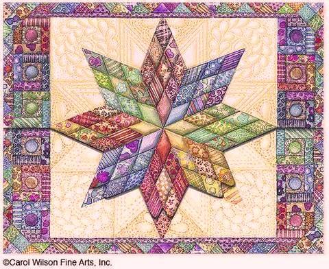 carol-wilson-quilt-note-card-portfolio_480x (2)