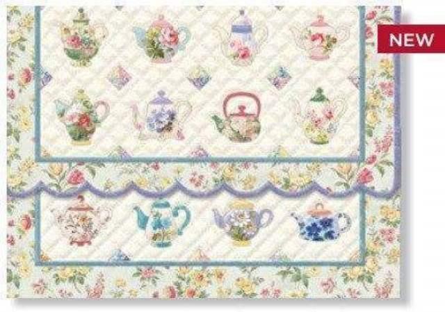 carol-wilson-teapot-quilt 2